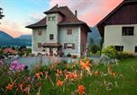 Location vacances Talloires - Le Castel-3