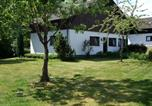 Location vacances Thalfang - Holiday home Ferienpark Himmelberg 2-4