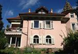 Location vacances Ritten - Apartments Villa Anita-1