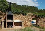 Location vacances Tiurana - Cal Solsona-4
