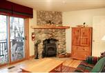 Location vacances Peterborough - Irwin Inn-1