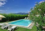 Location vacances Capannori - Melograni-4