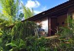 Location vacances Ubud - Lucky House-2