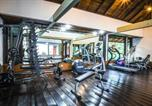 Location vacances Grabag - Villa Petra Ungaran-3