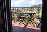 Location vacances Montecorice - Villa Carolina-2