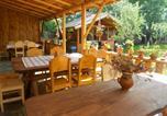 Location vacances Poiana Marului - Sura Pietrei Craiului-2