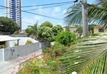 Location vacances Natal - Splash Flat-1