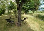 Location vacances Sigoyer - La Maison de Sophie-2