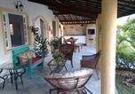 Location vacances Lauro de Freitas - Aconchego, tranquilidade e lazer em Lauro de Freitas-2