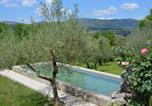 Location vacances Alatri - L'Ulivo-2