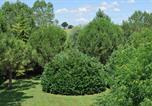 Location vacances Gubbio - Agriturismo Sant'Erasmo-1
