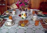 Hôtel Merimbula - Eden Bed & Breakfast-3