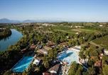 Camping San Felice del Benaco - Homair - Altomincio Family Park-1