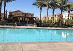 Location vacances Newport Beach - Irvine Apartment-2