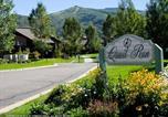 Location vacances Steamboat Springs - Quail Run Q3379-2