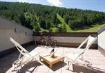 Location vacances Névache - Residence Villagio Campo Smith