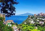 Location vacances Vico Equense - La Casetta-1