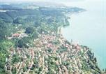 Location vacances Ludwigshafen - Landhaus Sternen-1