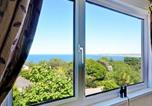 Location vacances St Ives - Apartment Whitehouse Close.2-4