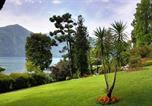 Location vacances Tremezzo - Il Fienile-2