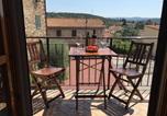 Location vacances Suvereto - Stella Apartament-2
