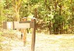 Location vacances Tibau do Sul - Chale Deluxe Praia do Madeiro-2