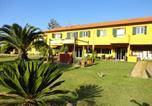 Location vacances Mira - Quinta de S. José-1