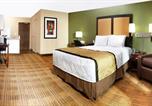 Hôtel Cedar Park - Extended Stay America - Austin - Northwest - Research Park-2