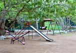 Villages vacances Hassan - Kalaravaa Resort-2