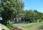 Location vacances Dozza - Casa Alberone-1