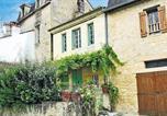 Location vacances Lanquais - Holiday Home Rue Jean De La Salle-2