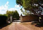 Location vacances Montboyer - Chez Durandeau-3