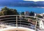 Location vacances Herceg Novi - Apartment Vila Mirela-3