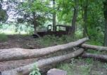 Camping avec Club enfants / Top famille États-Unis - Silver Lake Farm-1