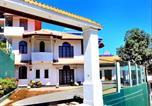 Location vacances Kitulgala - Asvika Hotel-1