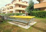 Location vacances Punta Marina - Taormina Lido Adriano-4