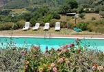 Location vacances Gaggi - Solnatura Gelsomino-4