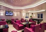 Hôtel Vršac - Hotel Miami Spa and Wellness-3