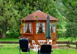 Location vacances Alheim - Blum-4