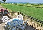 Location vacances Rochegude - Apartment St Sauveur de Cruziére 21 with Outdoor Swimmingpool-2