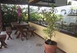Location vacances Armação dos Búzios - Chez Nely Guest House-2