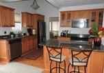Location vacances Jim Thorpe - Lw64 5 Bedroom, 3.5 bath overlooks Big Boulder Lake Townhouse-3