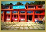 Hôtel Nainital - Hotel Rajmahal-4