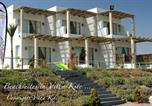 Location vacances Ica - Villa Kite-4