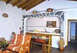 Location vacances San Miguel de Abona - Casa Rural Tamaide-3