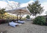 Location vacances Milo - Holiday Home Milo -Ct- with Sea View 05-4