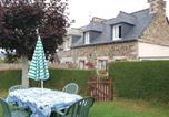 Location vacances Planguenoual - Holiday Home Pleneuf Val Andre Chemin Des Villes Guinio-2
