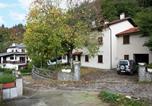 Location vacances Cutigliano - Pian Di Michele Uno-2