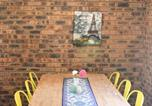 Location vacances Ryde - House in Epping-1