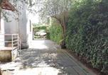 Location vacances Sapri - Villa Livia-4